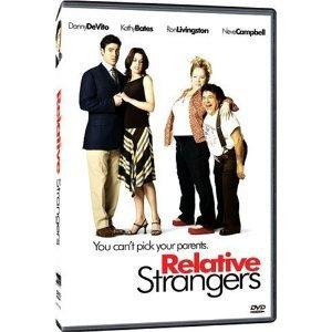 Relative_strangers