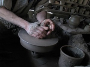 The_potters_hand