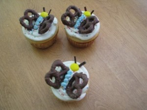 Butterfly_cupcakes