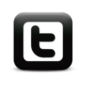 127766-simple-black-square-icon-social-media-logos-twitter-logo-square