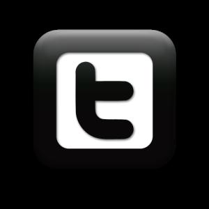 127766-simple-black-square-icon-social-media-logos-twitter-logo-square